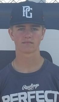 Anthony Dinardi's Baseball Recruiting Profile