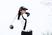 Eliza Mae Kho Women's Golf Recruiting Profile