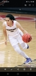 Britney Carver Women's Basketball Recruiting Profile