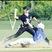 Devon Ouellette Baseball Recruiting Profile