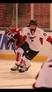 Joe Lugge Men's Ice Hockey Recruiting Profile