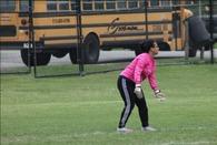 Honoria Molina-aguilar's Women's Soccer Recruiting Profile