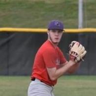 Aaron Perkins's Baseball Recruiting Profile