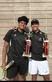 Gael Diaz Men's Tennis Recruiting Profile