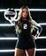 Linden Kunick Women's Volleyball Recruiting Profile