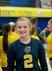Sadie Weaver Women's Volleyball Recruiting Profile