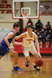 Jake Hall Men's Basketball Recruiting Profile