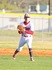 Dylan Carter Baseball Recruiting Profile