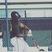 Jontavious Spearmon Baseball Recruiting Profile