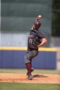 Gabe Sciple's Baseball Recruiting Profile