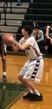 Brennan Beland Men's Basketball Recruiting Profile