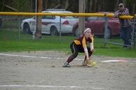 Hayley Snider's Softball Recruiting Profile