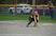 Hayley Snider Softball Recruiting Profile