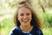 Elizabeth Pike Women's Track Recruiting Profile