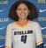 Keriangelys Otero-Rijos Women's Volleyball Recruiting Profile