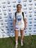 Kelly Gende Women's Soccer Recruiting Profile