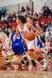 Morgan Baird Women's Basketball Recruiting Profile