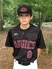 Ethan Knox Baseball Recruiting Profile