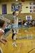 Jared Wurst Men's Basketball Recruiting Profile