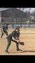 Brianna Dinger Softball Recruiting Profile