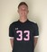 Brice Wetherington Men's Volleyball Recruiting Profile