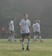 George Coogan Men's Soccer Recruiting Profile