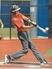 Alex Hoffert Baseball Recruiting Profile
