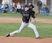 Ryan Silvers Baseball Recruiting Profile