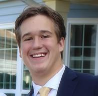 Ethan Hudson's Football Recruiting Profile