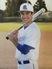 John McQuillin Baseball Recruiting Profile