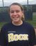 Elizabeth Renavitz Softball Recruiting Profile