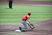 Conner Robinson Baseball Recruiting Profile