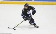 Kate McLaughlin's Women's Ice Hockey Recruiting Profile