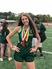 Abby Greenwood Women's Track Recruiting Profile