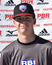 Lucas Eaton Baseball Recruiting Profile