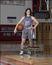 Alexandra Merritt Women's Basketball Recruiting Profile