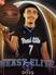 Johnny Salazar Men's Basketball Recruiting Profile