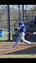 Gage Hall Baseball Recruiting Profile