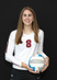 Eliza Thelen Women's Volleyball Recruiting Profile