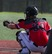 Ryan Jacobs Baseball Recruiting Profile