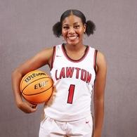 Dalena Fisher's Women's Basketball Recruiting Profile