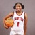Dalena Fisher Women's Basketball Recruiting Profile