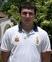 Anthony Argiropoulos Men's Lacrosse Recruiting Profile