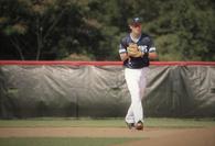 Adam Anderson's Baseball Recruiting Profile