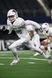 Parker Ellis Football Recruiting Profile