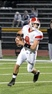 Cole McIntyre Football Recruiting Profile