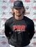 Riley Hansen Baseball Recruiting Profile