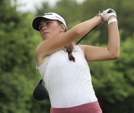 Marissa Cardenas's Women's Golf Recruiting Profile