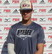 Alexander Seidleck Baseball Recruiting Profile