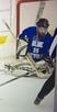 Isabelle Hovel Women's Ice Hockey Recruiting Profile
